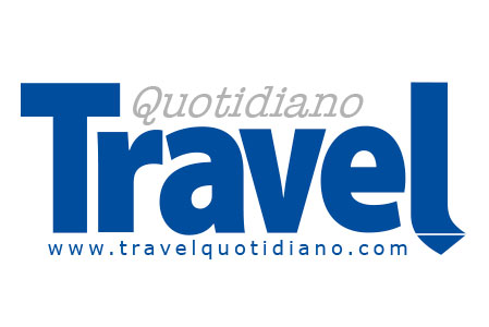 Quotidiano Travel